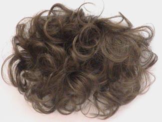 little wigs addon